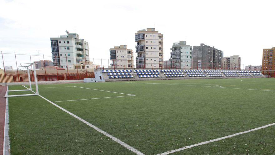 El BOC lo confirma: regresa el deporte federado no profesional a Tenerife