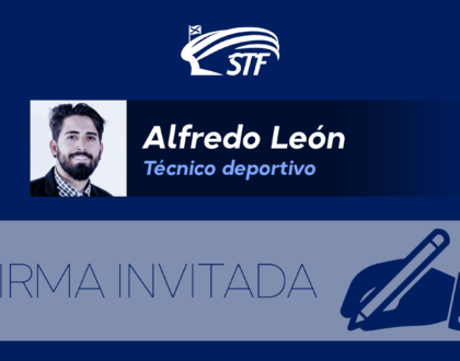"""Alfredo León. """"Suspiros de realidad"""""""