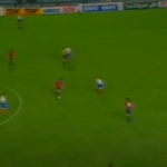 VÍDEO | Cuando la Selección venció a Eslovaquia en Tenerife