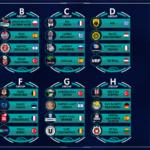 Lenovo Tenerife confirma a sus 3 rivales en la BCL