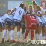 El Villarreal CF – UDG Tenerife se disputará el 10 de noviembre